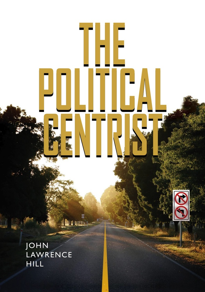 The Political Centrist