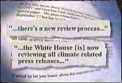 White_House_is_reviewing_all_climate_related_press_releases